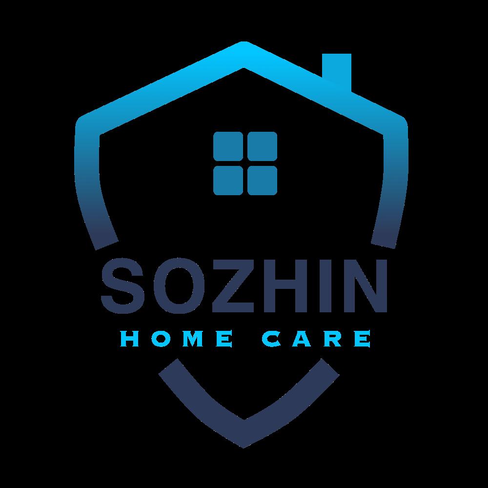 sozhin_logo_2_new